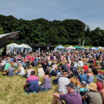 DogFest Bristol 2019: Things To Know For Dog Owners