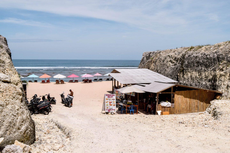 Wanderers & Warriors - Melasti Beach Bali – Our Best Beach In Bali - best bali beaches - best beach in bali - Uluwatu beaches - Uluwatu beach
