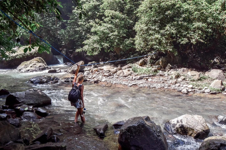 Wanderers & Warriors - Charlie & Lauren UK Travel Couple - Sekumpul Waterfall Bali - Air Terjun Sekumpul - best waterfalls in bali - bali waterfalls