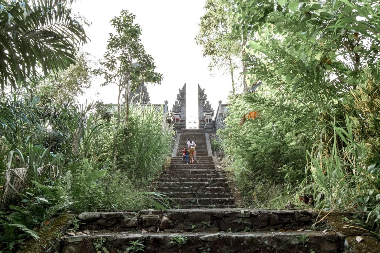 Wanderers & Warriors - Pura Lempuyang Bali - The Gateway To Heaven - Bali Temple - Pura Luhur Lempuyang Temple - Pura Lempuyang Door - Pura Lempuyang Temple