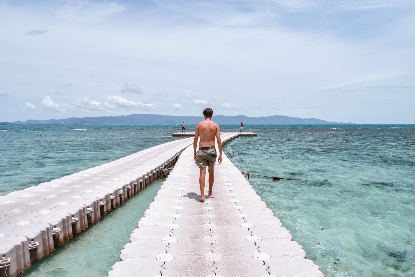 The Ultimate Guide To The 6 Best Koh Phangan Beaches