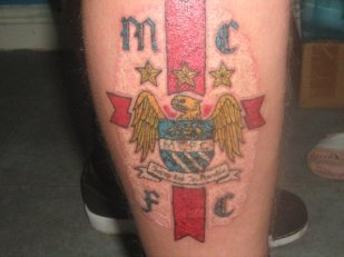 manchester-city-fc-tattoo-8