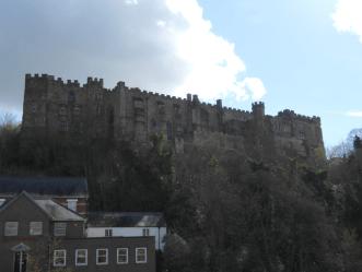 Durham new 18
