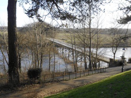 River 7
