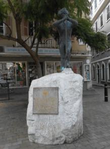 Gibraltar 10