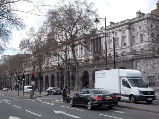 Westminster 22