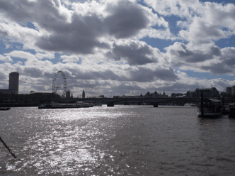 Westminster 26
