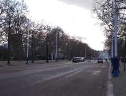 Westminster 9
