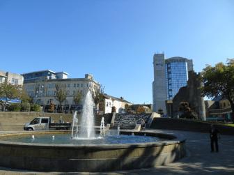 Swansea 6