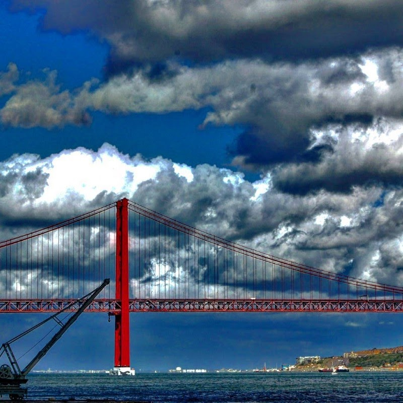 Missing classes—how to know a city: Lisbon