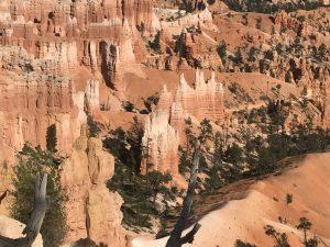 "<img src=""brycecanyon.jpg"" alt=""Bryce Canyon National Park, wandererwrites.com""/>"