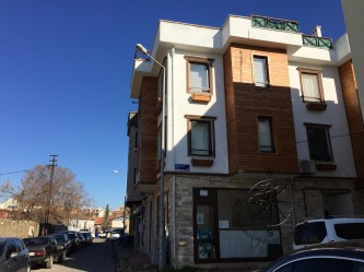 Explore Canakkale, Turkey – More apartment homes in Canakkale