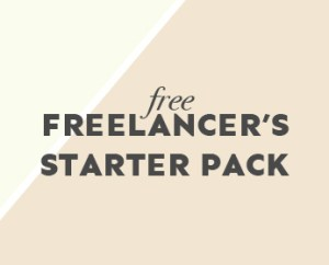 freelancing courses