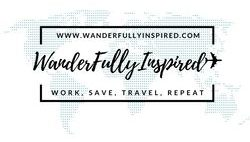 WanderFullyInspired ✈