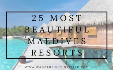 25-most-beautiful-Maldives-resorts