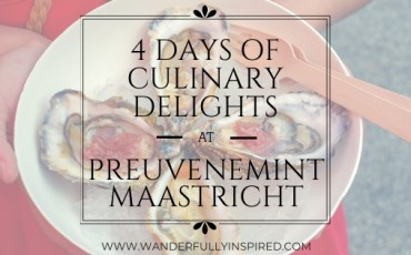 4-days-of-Culinary-delights-at-Preuvenemint-Maastricht