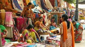 indian-market_orig