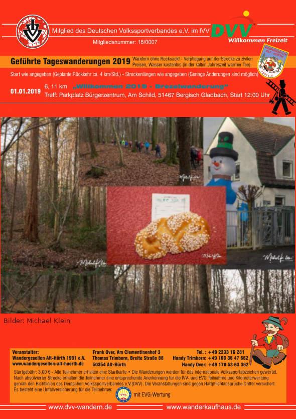 Flyer_20190101_GTW_Brezelwanderung