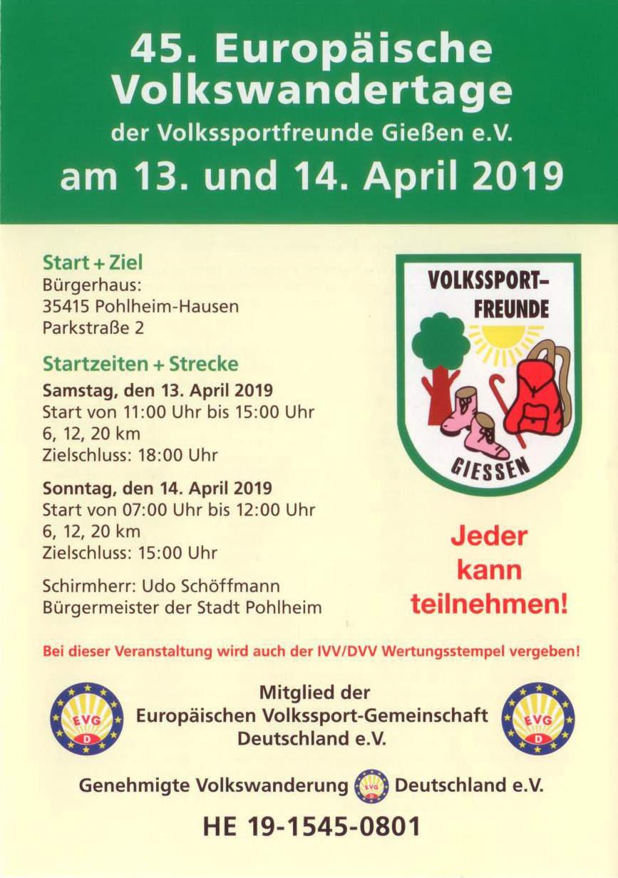 Ausschreibung_20190414_Pohlheim-Hausen_1
