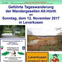 Ausschreibung_20171112_GTW_Schleebusch