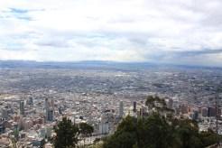 Bogota (Colombia)