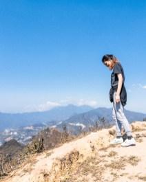 Sapa Mountain