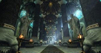 MT throne room afar