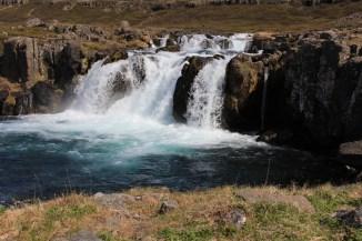 lowerwaterfalldynjandi_zpsw9efsctu