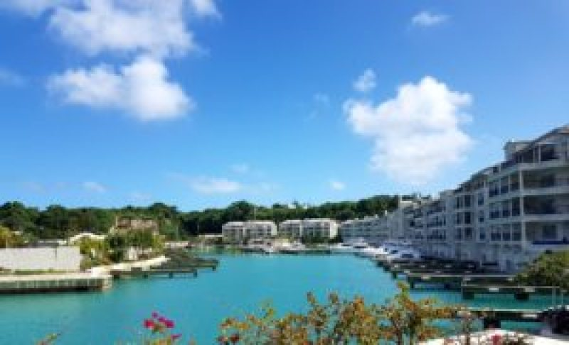 Explore The Beauty Of Caribbean: Self Drive Island Tour Of Barbados By A Local