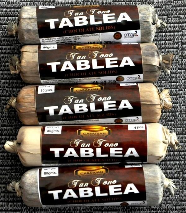 tablea2