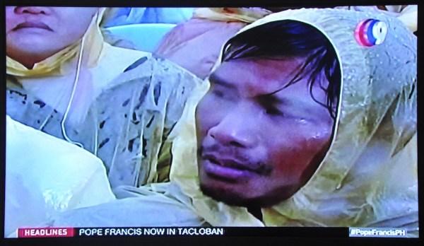 tacloban4