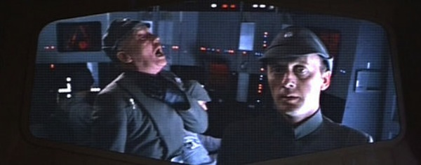 Darth Vader Force chokes someone for the nth time. Photo from fanpop.com