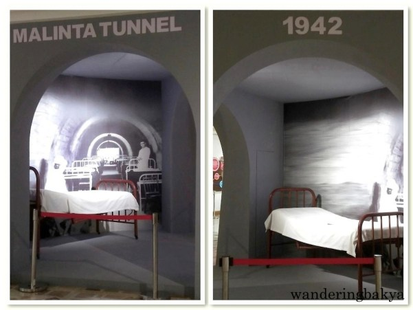 Malinta Tunnel