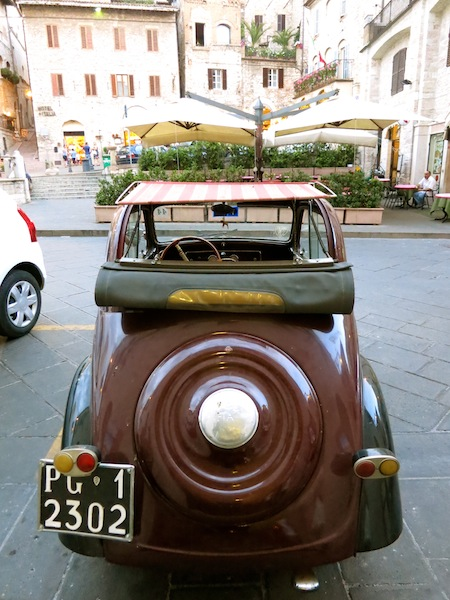 What-to-do-in-Italy-driving-holiday