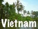 places to go, Vietnam