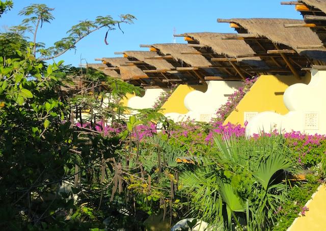 Grand Velas Riviera Maya Zen Suites