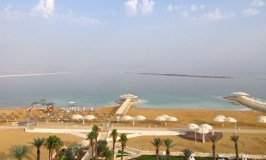 Herods beach, Israel Dea Sea hotels