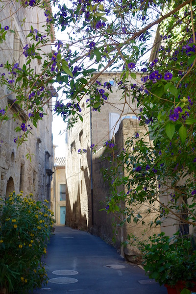 Things to do in Pezenas