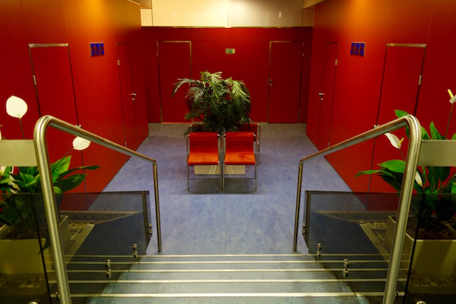 spa-at-hotel-thermal-karlovy-vary-czech-republic
