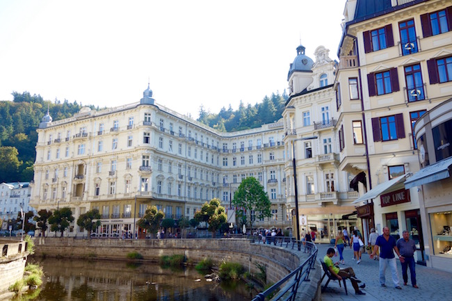 where-to-stay-in-karlovy-vary-grand-hotel-pupp
