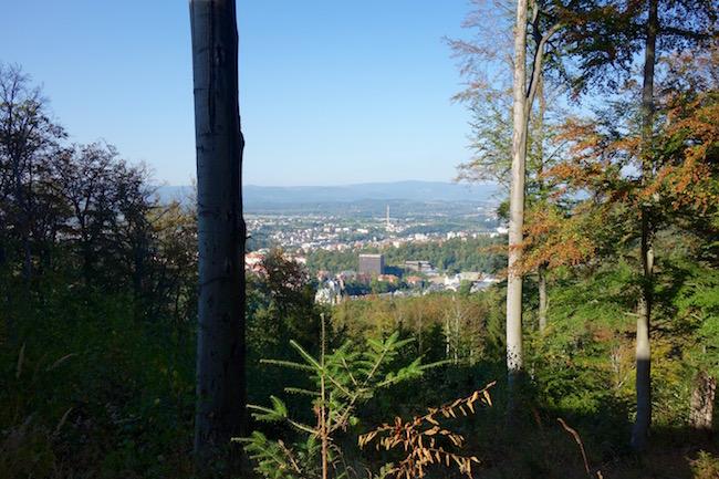 karlovy-vary-view