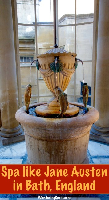 spa-like-jane-austen-in-bath-england-wanderingcarol-com