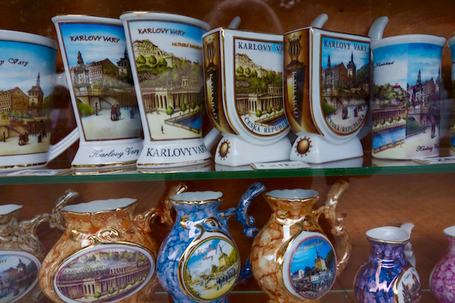 things-to-do-in-karlovy-vary-czech-republic-buy-porcelain-cup