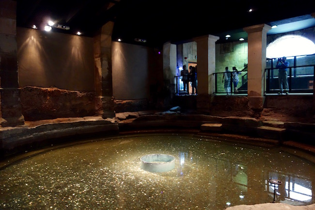 sacred-spring-roman-baths-in-bath
