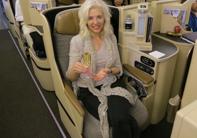 ultimate-class-airfares-business-class-flights