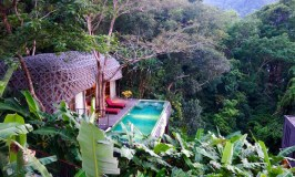Keemala Bird's Nest Pool Villa