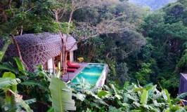 Keemala Bird's Nest Pool Villa