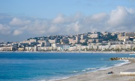 Top things to do in Nice