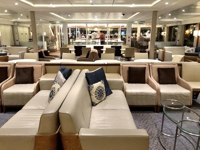 Wondrous Viking River Cruise Danube Waltz Review Creativecarmelina Interior Chair Design Creativecarmelinacom