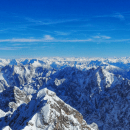 Munich to Zugspitze: How to get from Munich to Germany's Tallest Mountain